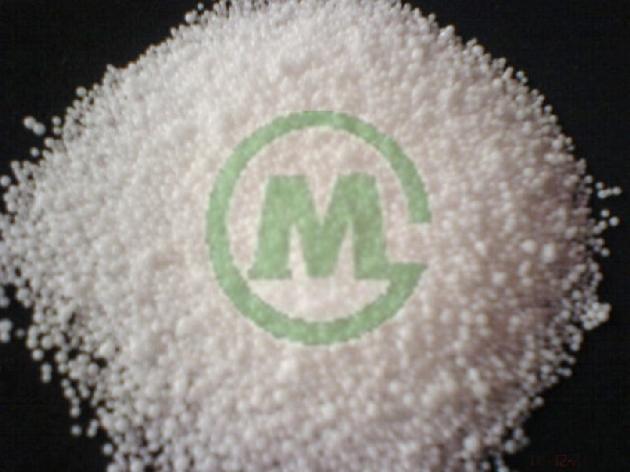 Sodium Hydroxide 3