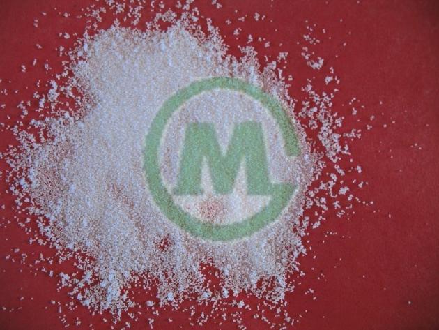 Sodium Hydroxide 2