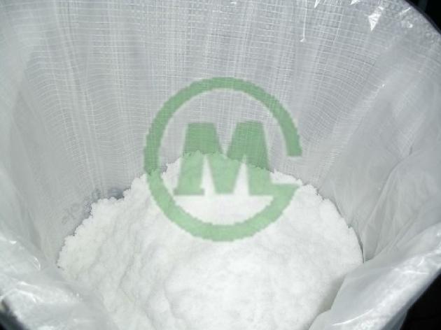 Tri Sodium Phosphate 1