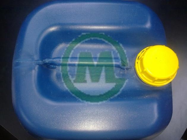 Hydrogen Peroxide 2