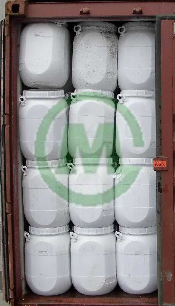 Calcium Hypochlorite 2