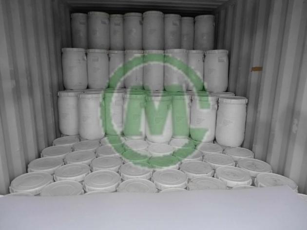 Calcium Hypochlorite 4