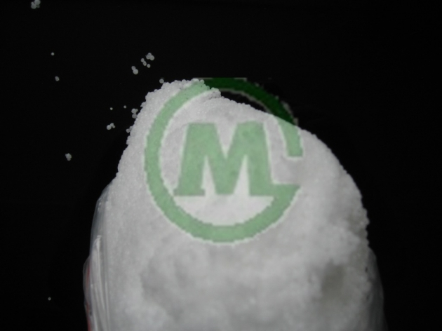 Ammonium Nitrate 4