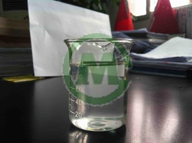 Ammonium Nitrate Phosphate 2