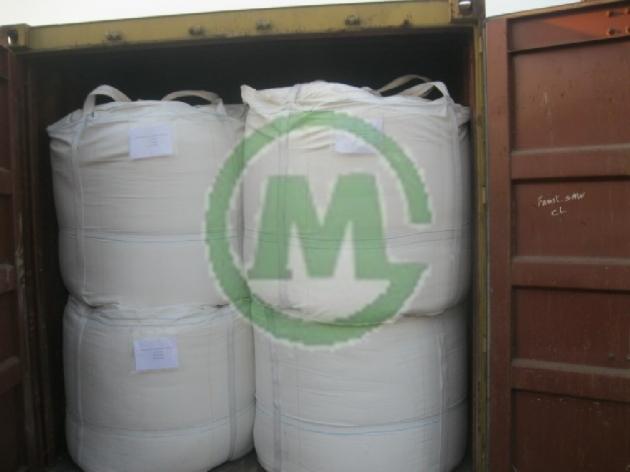 Ammonium Nitrate Phosphate 3