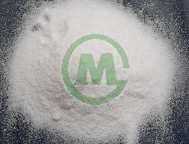 Ammonium Sulphate 4